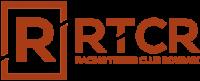 Racing Tennis Club Roubaix